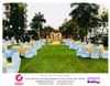 Giant Events India LLP