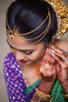 Purni Photography