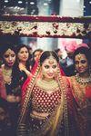 Fest India