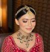 Meera Bhandari Makeovers