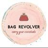 Bag Revolver
