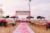 The Wedding Tantra