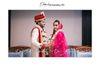 Debasish Photography & Film