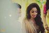 Akarsh & Roshni