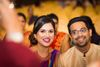 Deepika & Damodar