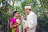 Adithi & Varun