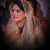 Ridhi Kathuria