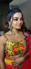 Nitika Chaddha
