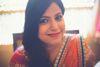 Veethi