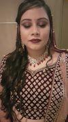 Mohsina Zareen