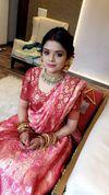 Swati chaurasia