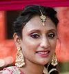 Shivaani