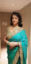 Preksha Gupta