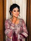 Ruheenaz Shaikh