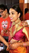 Pavithra Srinivasa Raja