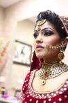 Shreya Jain