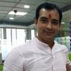 Rajesh Narula