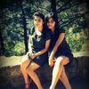 Pratishtha Datta