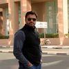 Gautam Verma