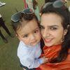 Shreya Seth