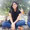 Pratishtha Sharma