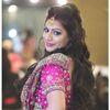 Sananda Chatterjee