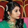 Sameena Syeda