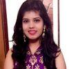 Ratika Pradhan