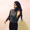 Aarti Khandelwal