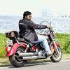 Ajay Ajy