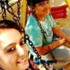 Shobha Bakshi