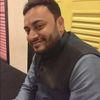 Nirav Ghelani