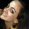 Amrah Ashraf