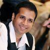 Shreeraj Nair