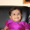 Shanthi Nainala