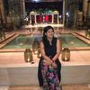 Karuna Prabhu