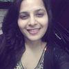 Bharti Khatana