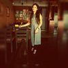 Tania Thakur