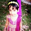 Anushka Kumari