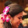 Vineeta Dassani