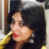 Abhinita Ghosh