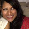 Tanushree Agrawal