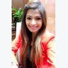 Megha Bindrani