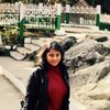 Reshma Abraham
