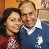 Ruchi Sreedhar
