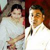 Aishwarya Mahesh