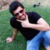 Chetan Bhardwaj