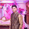 Rajat Chanda