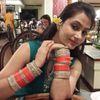 Babita Sethi