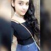Tanushree Rakesh
